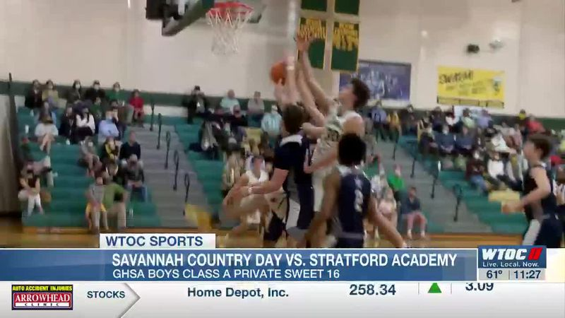High school basketball scores for Friday, Feb. 26