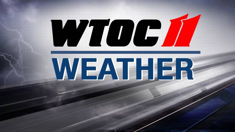 Logos for the WTOC Podcast network.