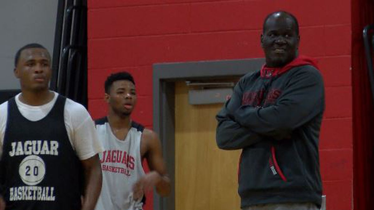 After losing in the state title game in 2018, Ridgeland-Hardeeville will try to take advantage...