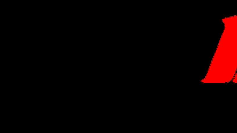 wtoc logo