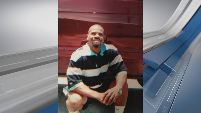 New details about a pedestrian killed last month during a police chase in Savannah. The family...