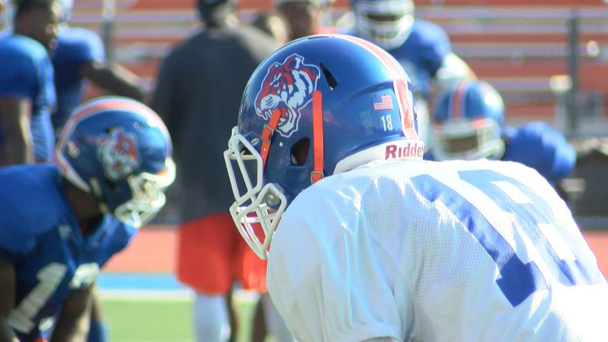 Savannah State travels to Morehouse Saturday afternoon in SIAC play.