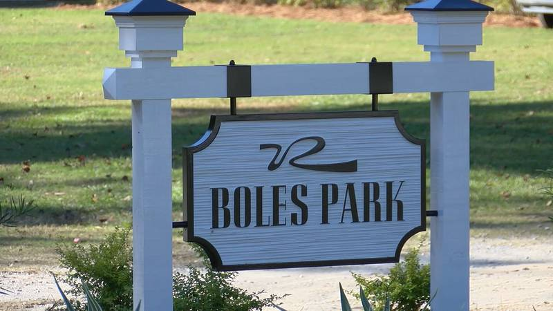 More money could be on the way for more developments on Boles Park in Richmond Hill.