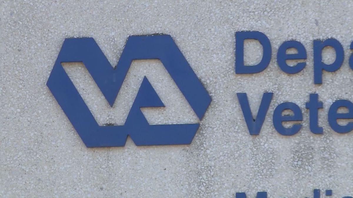 GA veterans battle with VA for quality healthcare.