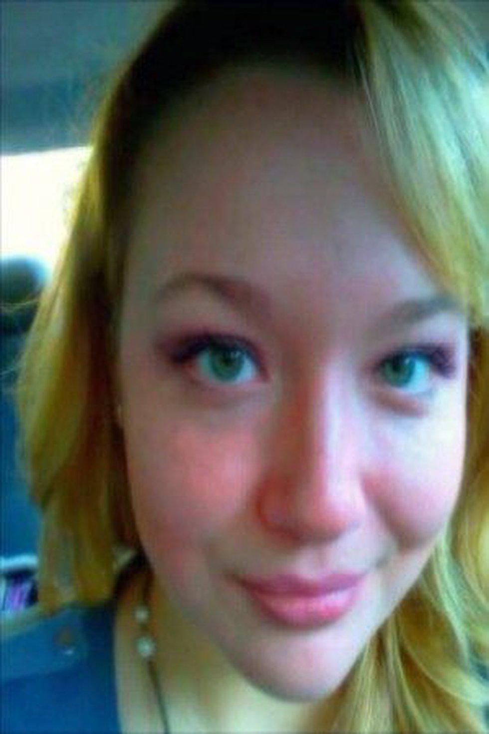 Victim: Emily Pickels