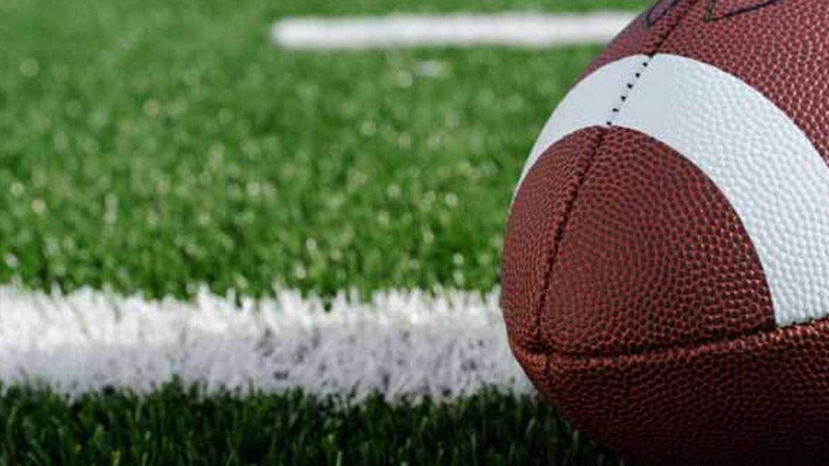 End Zone: High school football scores for Friday, Oct. 4