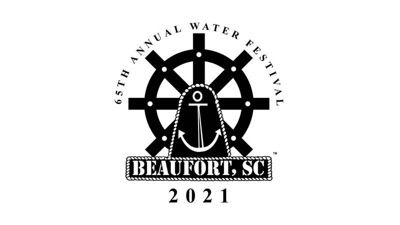 The annual Beaufort Water Festival returns this week.