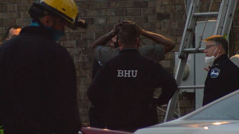 September will mark one year since Savannah Police brought a Behavioral Health Unit to the...