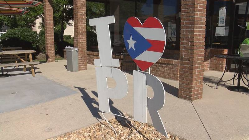 D'Corner, a Puerto Rican restaurant that first opened in Hinesville, has expanded to Richmond...