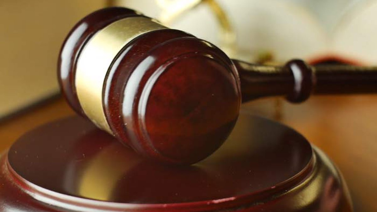 The South Carolina Supreme Court suspended the law license of Corey Fleming, the attorney who...