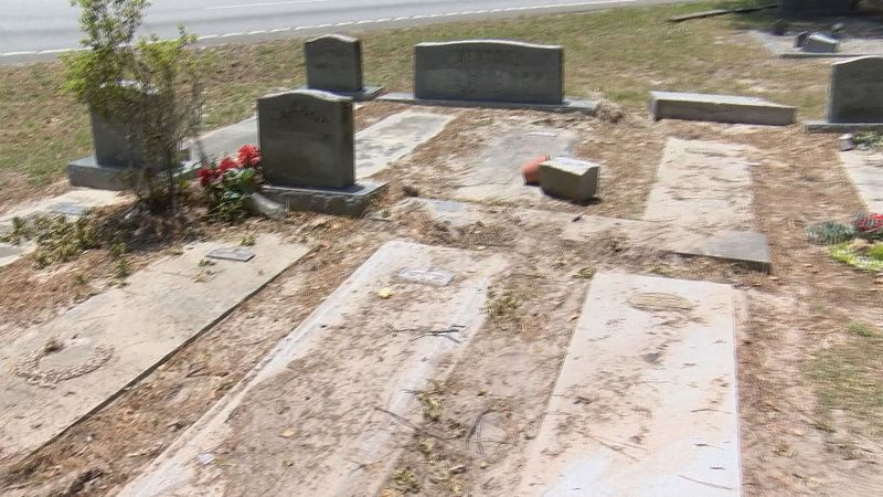 One family in the Lowcountry is looking for help after a car accident destroyed several family...