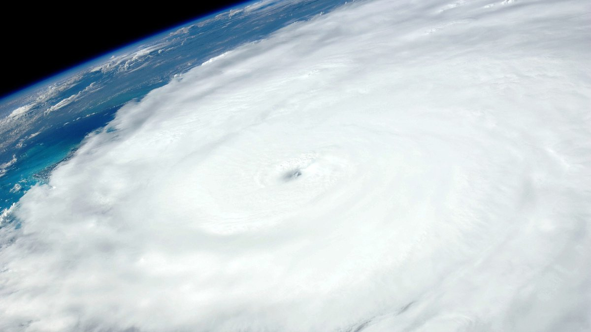 Hurricanes, tropical storms, and their remnants can impact Virginia with high winds, heavy...