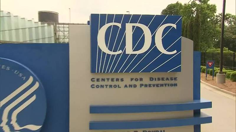 Lawmakers question the head of the CDC and urge the agency to rethink guidelines, such as...
