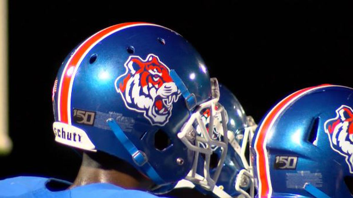 Savannah State is looking to replace a second football opponent on the 2020 schedule.