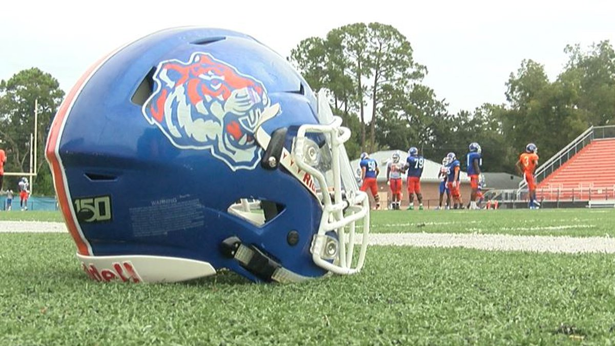 SSU announces attendance policy for home sporting events.