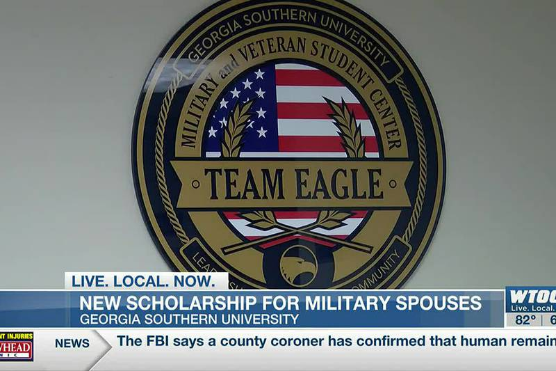 GSU, group of veterans teaming up to help military spouses get their education