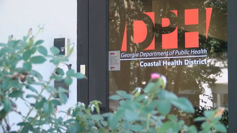 The Chatham County Health Department began administering Pfizer COVID-19 booster shots on Monday.