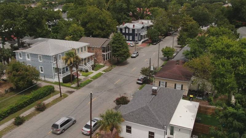 How much could you end up paying in property taxes?