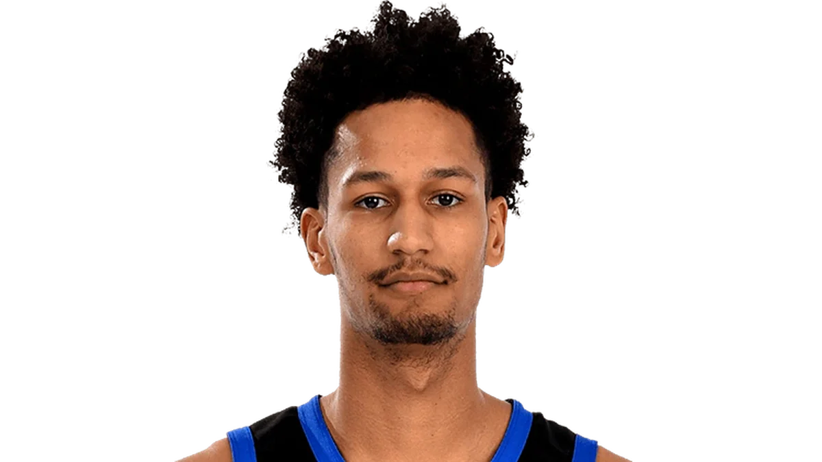 Former Richmond Hill standout Jeremiah Hill will get a chance with the Orlando Magic in the...
