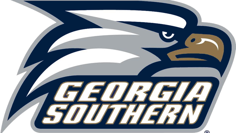 ( From Georgia Southern University )