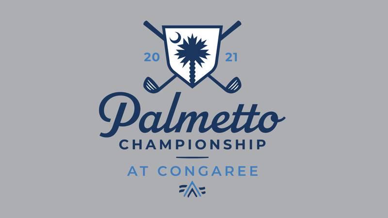Palmetto Championship at Congaree