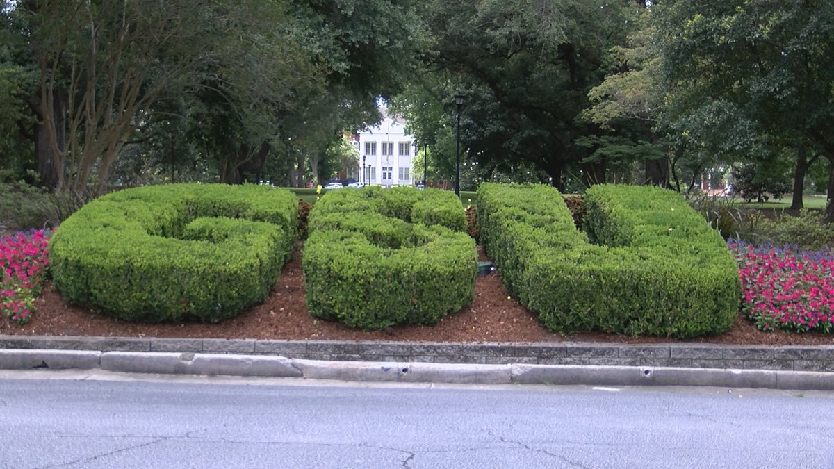 Students returning to Georgia Southern in the fall may find a number of changes.
