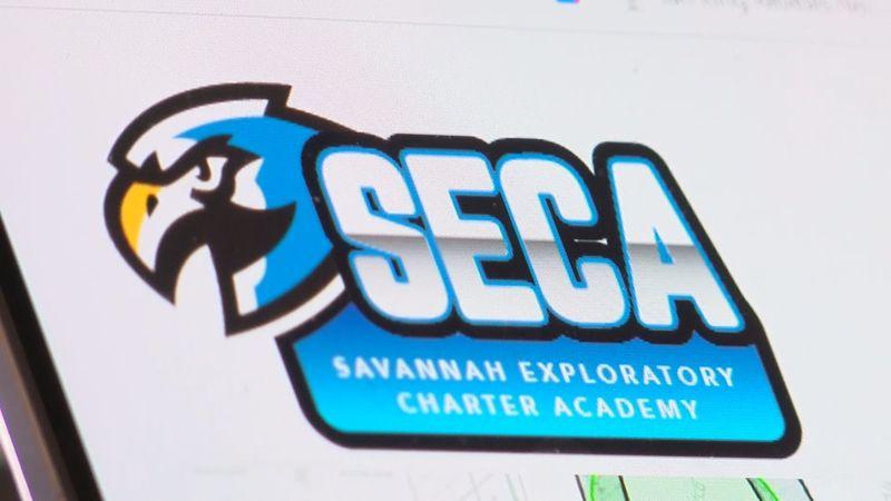 Savannah Exploratory Charter Academy