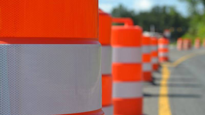 The new Effingham Parkway project is led by the Georgia Department of Transportation and is...