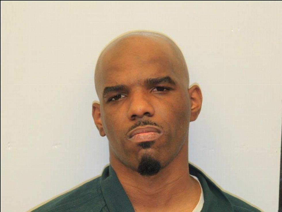 29-year-old Kenneth Mack