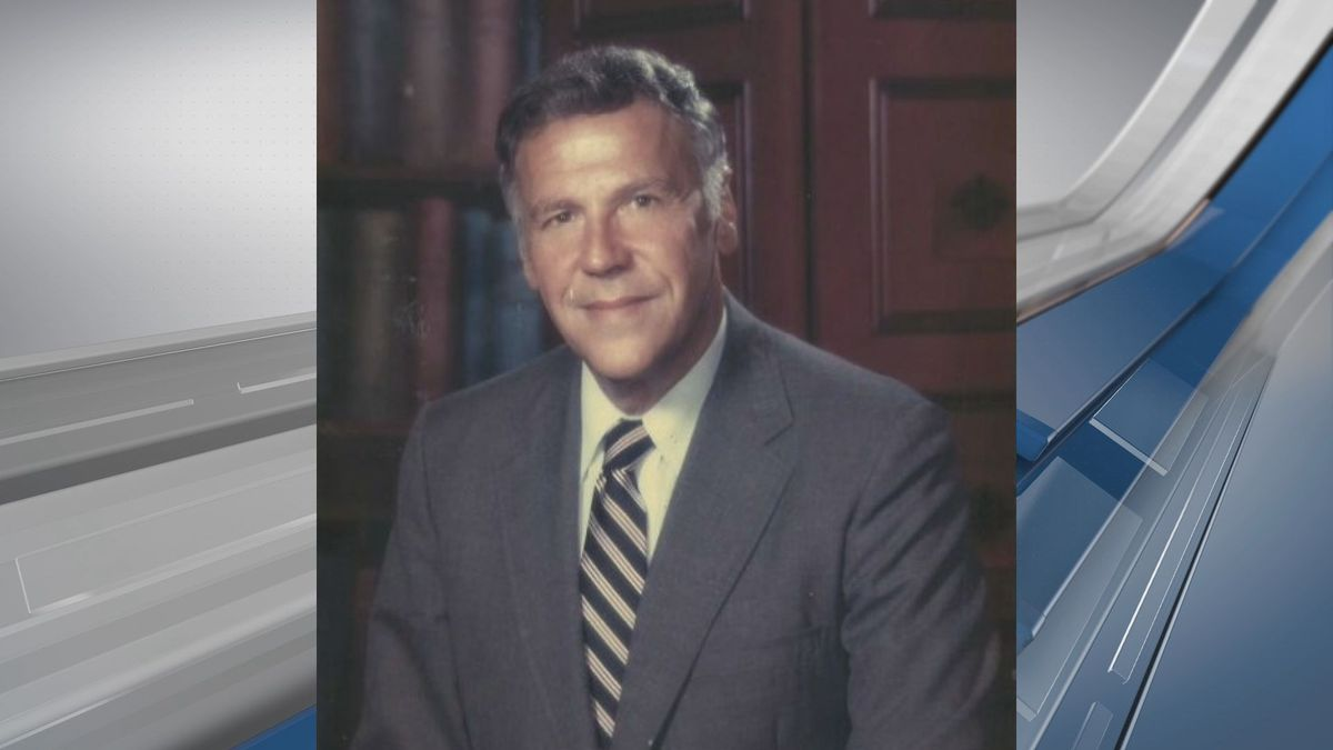 Dr. Murray Arkin, MD one of Savannah's first allergists, has died at 93.